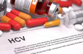 بیماری هپاتیت سی C: راه های انتقال،تشخیص و درمان قطعی
